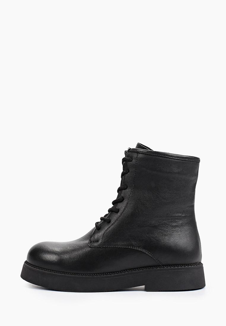 Женские ботинки VM7 5VM.КК02033.W
