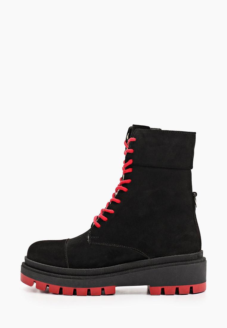 Женские ботинки VM7 Ботинки VM7
