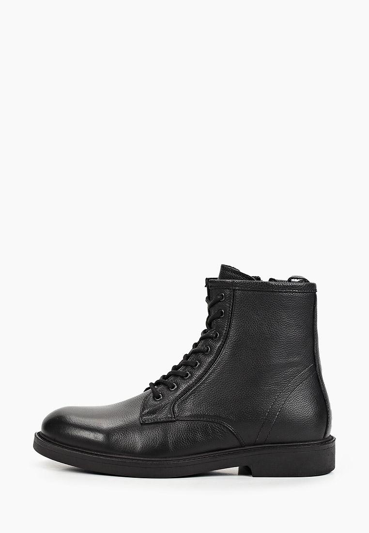 Мужские ботинки VM7 Ботинки VM7