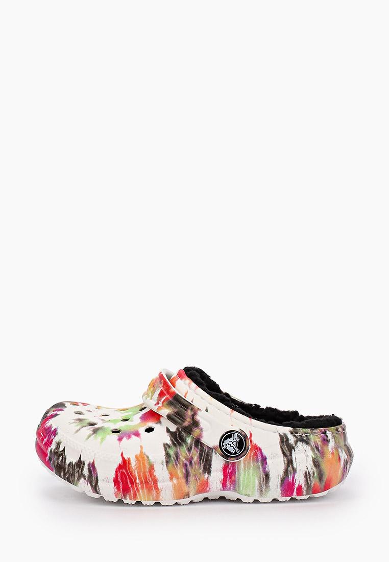Резиновая обувь Crocs (Крокс) 206683