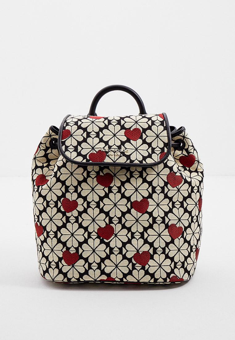 Городской рюкзак KATE SPADE (Кейт Спейд) Рюкзак Kate Spade