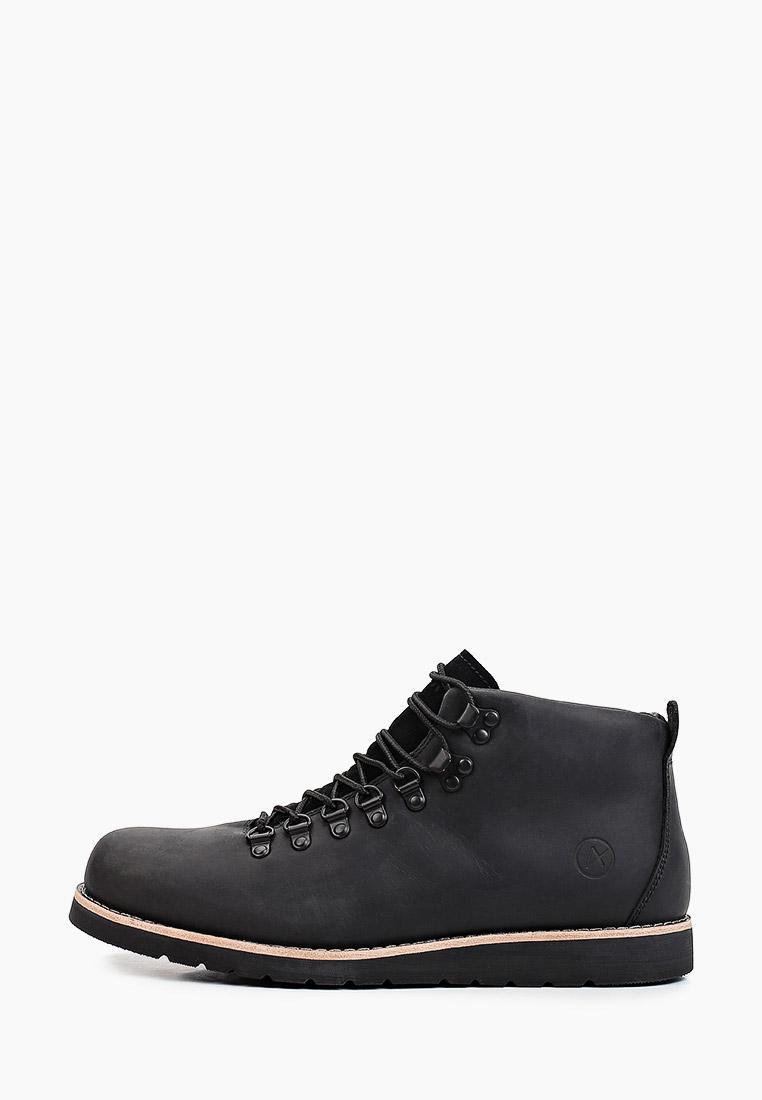 Мужские ботинки Affex Ботинки Affex