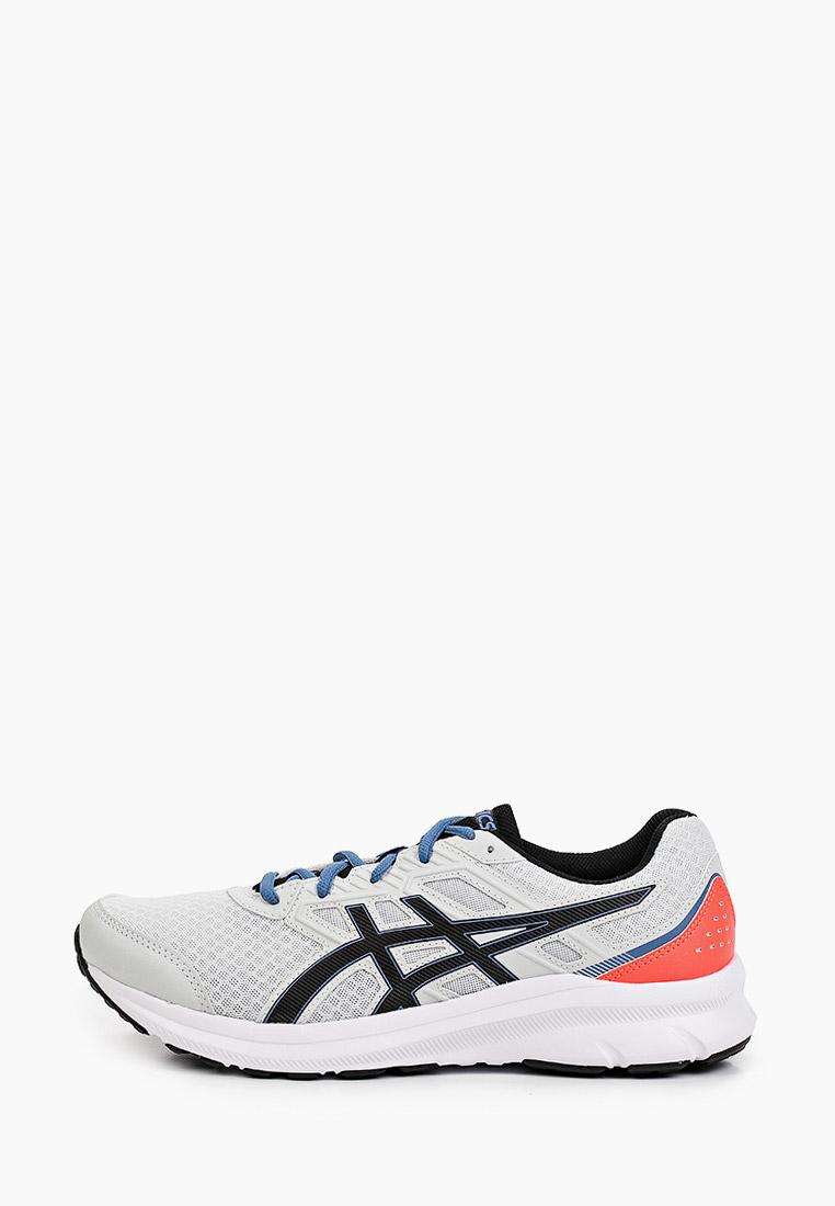 Мужские кроссовки Asics (Асикс) 1011B034