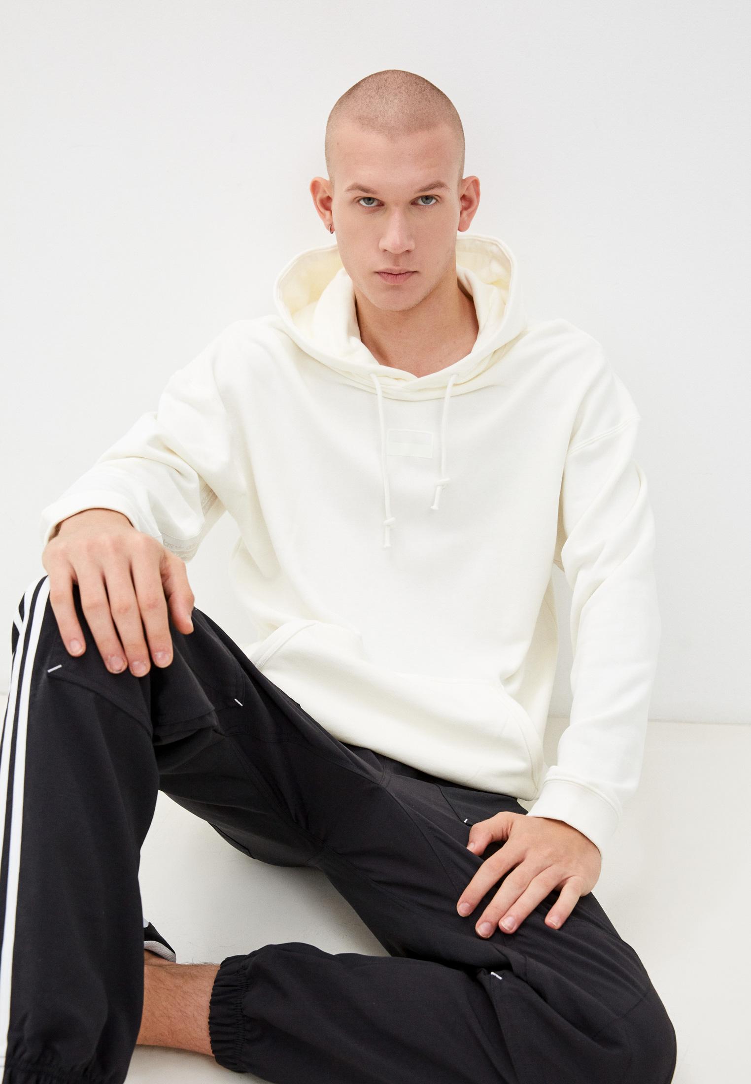 Толстовка Adidas Originals (Адидас Ориджиналс) H11481