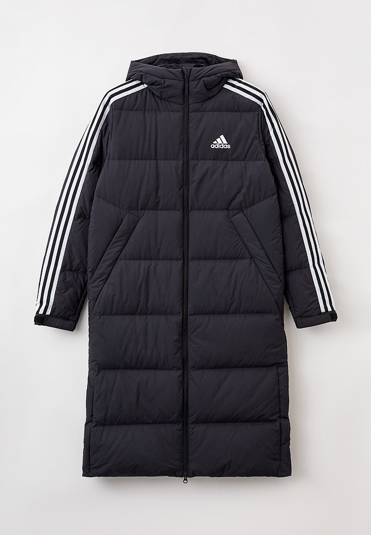 Утепленная куртка Adidas (Адидас) H20760