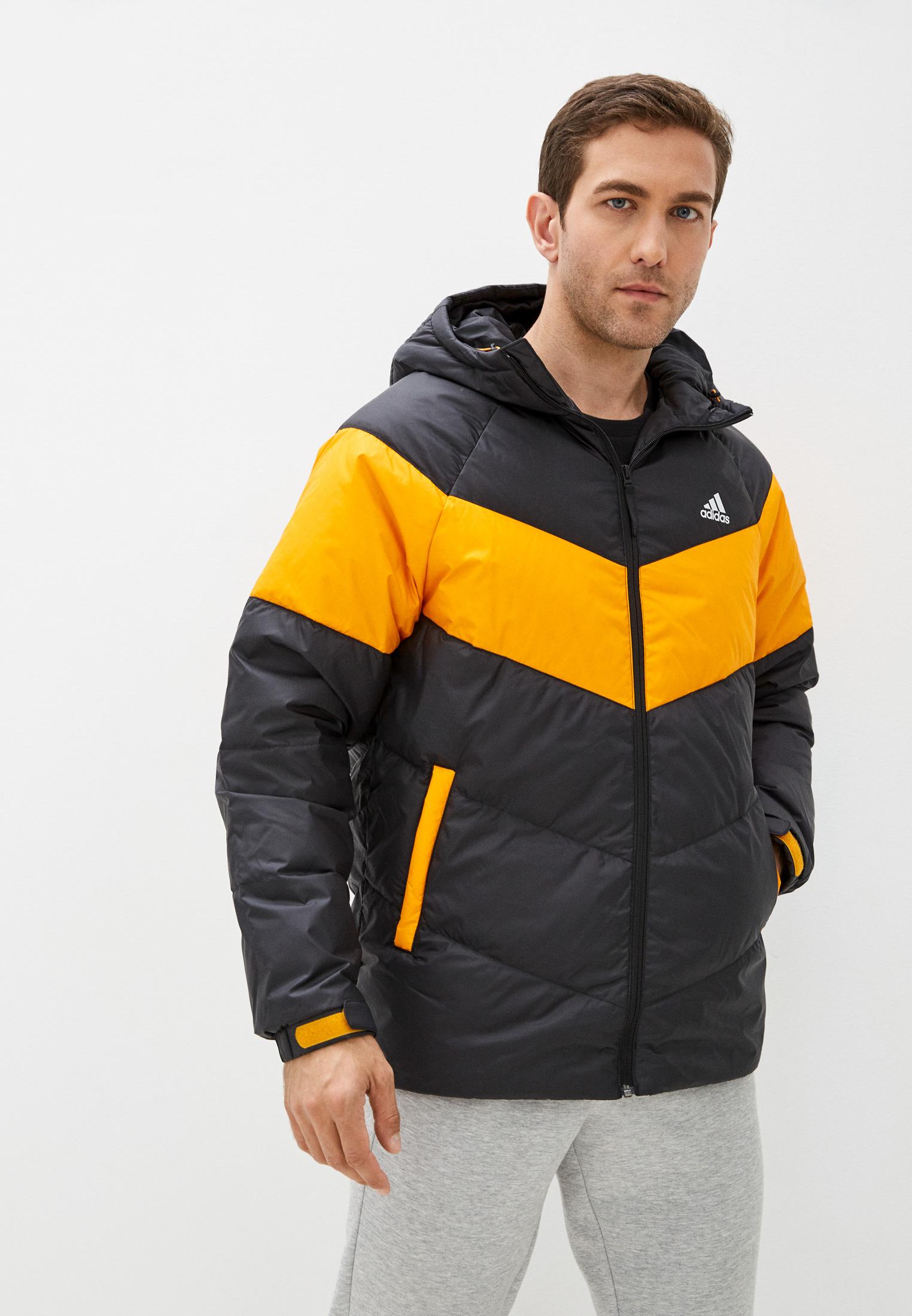 Мужская верхняя одежда Adidas (Адидас) H20786