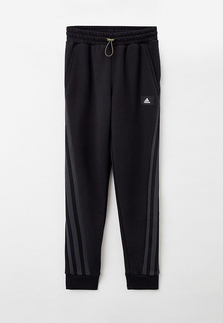 Мужские спортивные брюки Adidas (Адидас) H21552