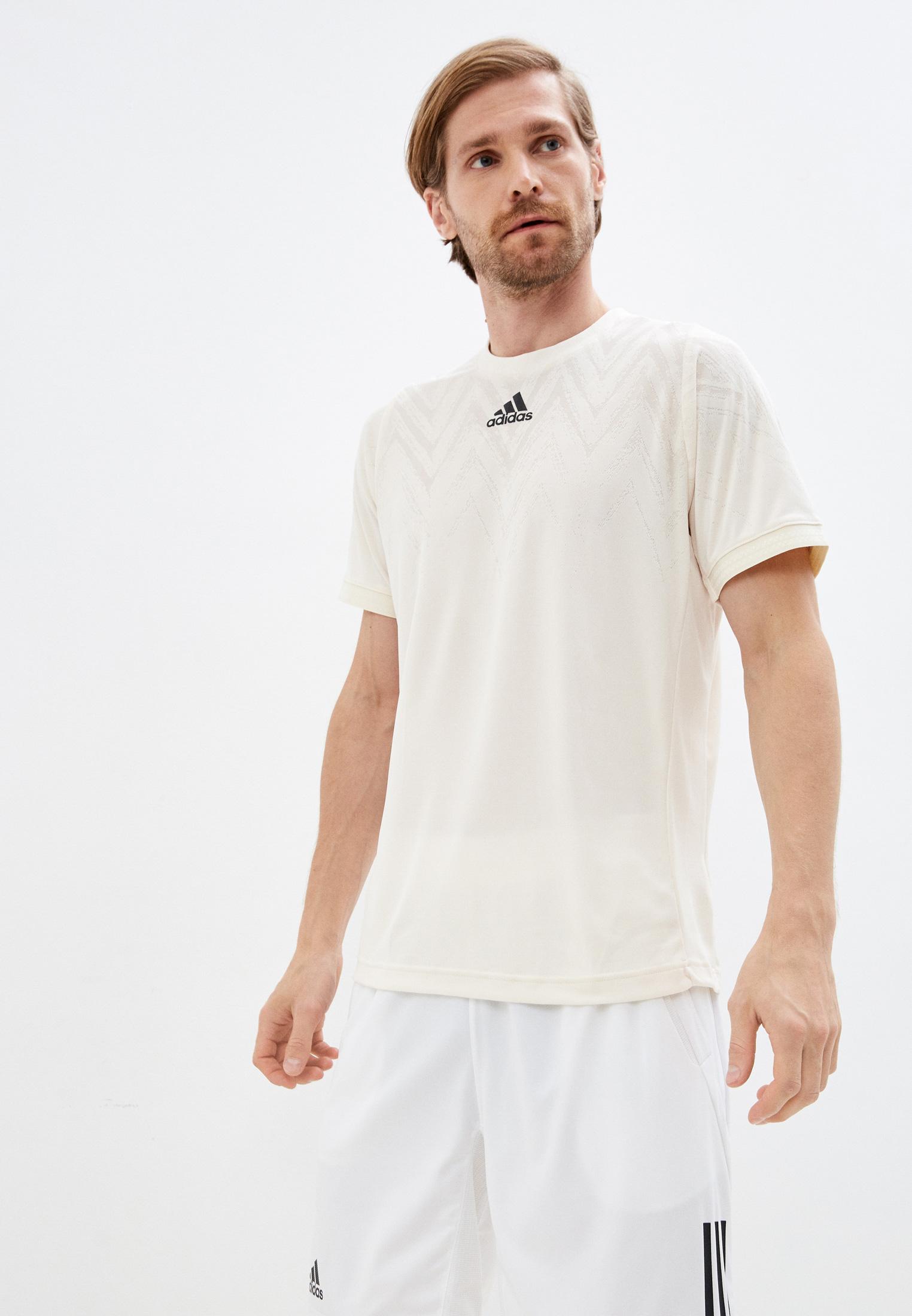 Футболка Adidas (Адидас) H31412