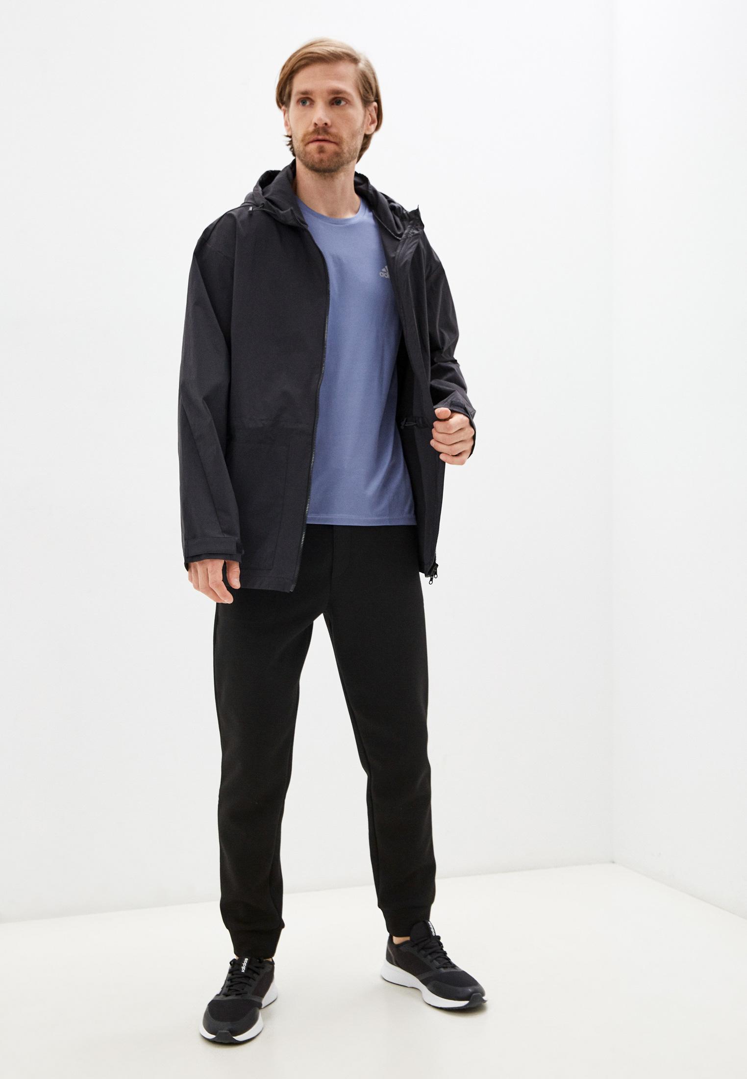 Мужская верхняя одежда Adidas (Адидас) H37591: изображение 2