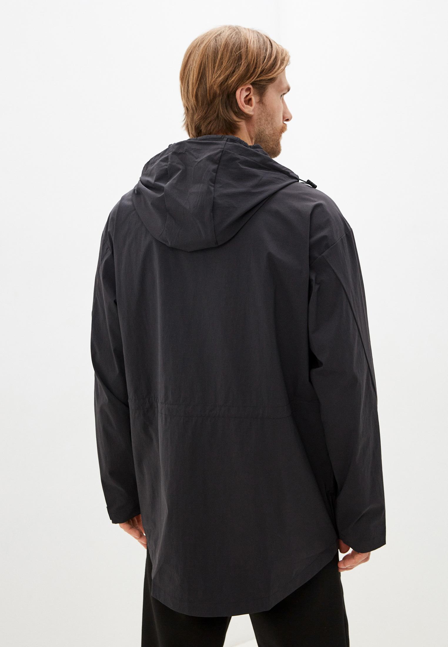 Мужская верхняя одежда Adidas (Адидас) H37591: изображение 3