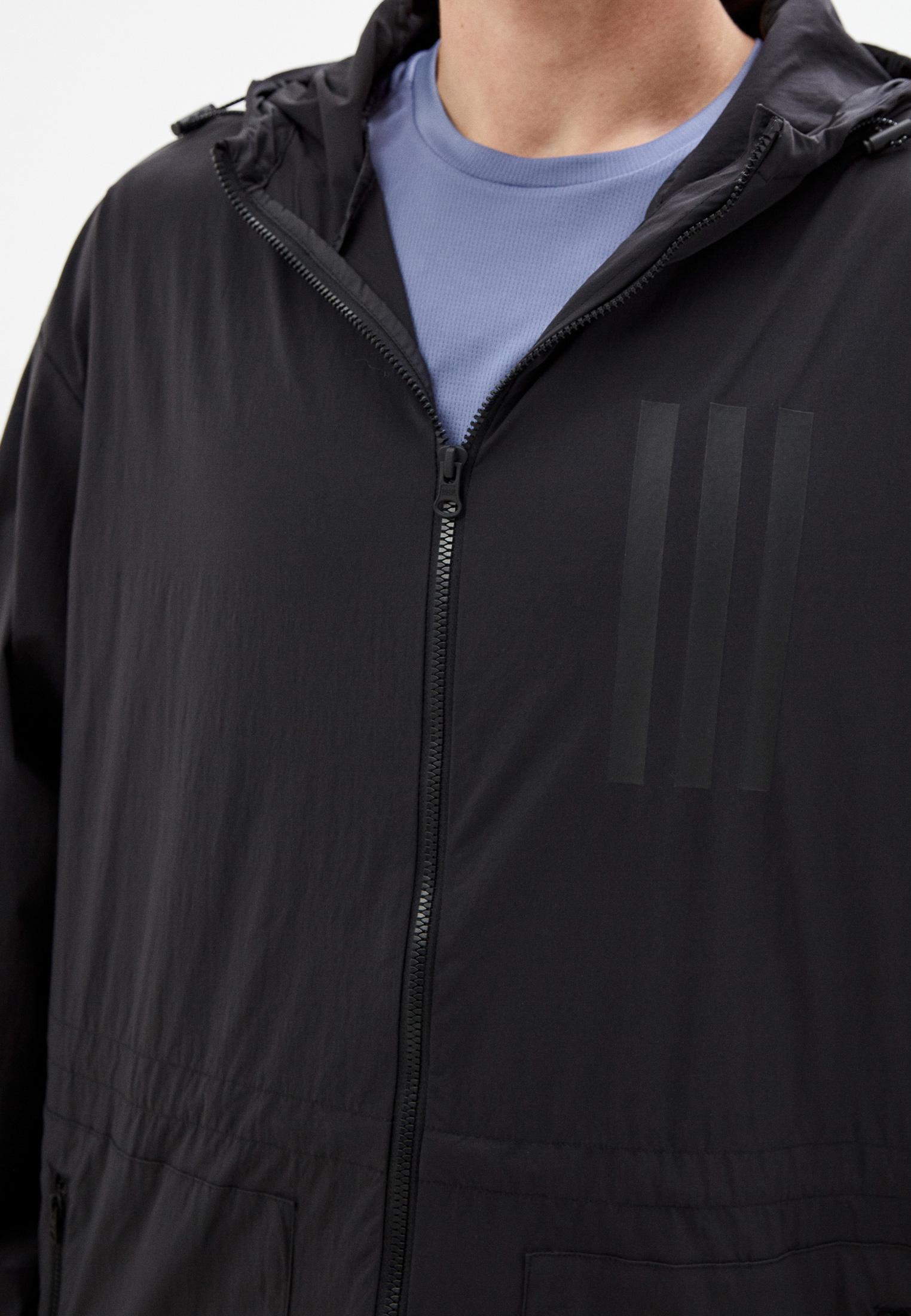Мужская верхняя одежда Adidas (Адидас) H37591: изображение 5
