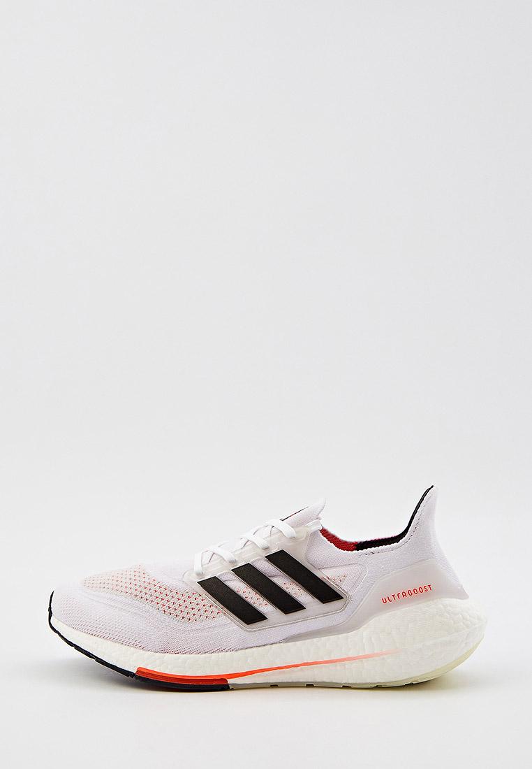 Мужские кроссовки Adidas (Адидас) S23863