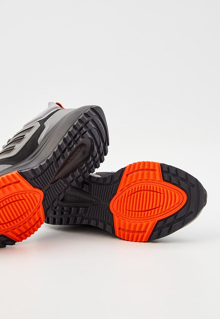 Мужские кроссовки Adidas (Адидас) H00494: изображение 5