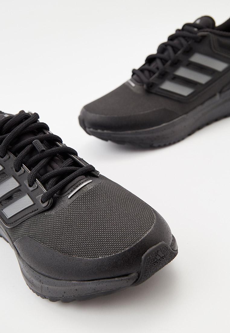 Мужские кроссовки Adidas (Адидас) H00495: изображение 2