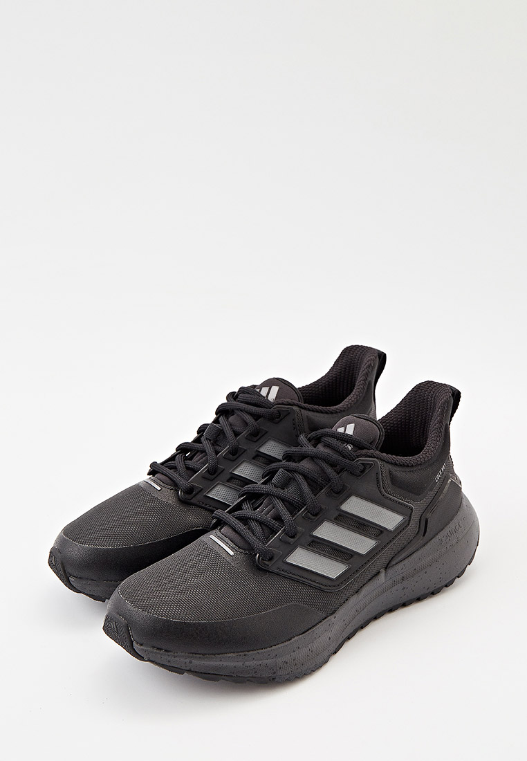 Мужские кроссовки Adidas (Адидас) H00495: изображение 3