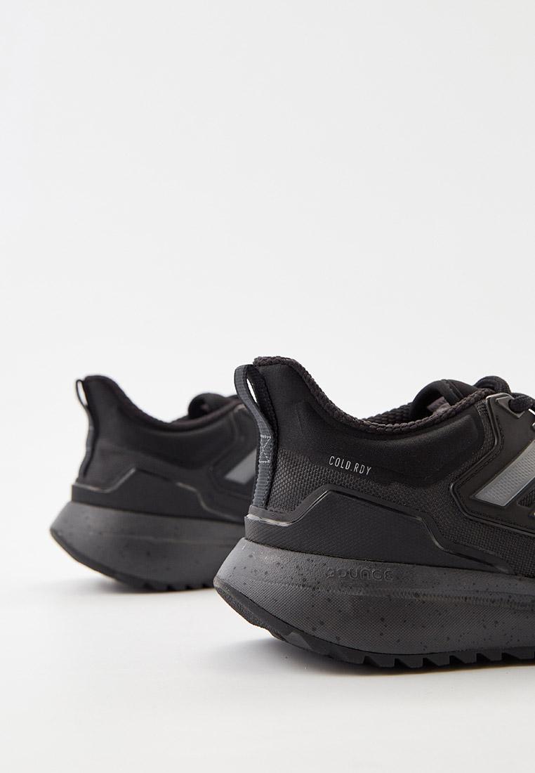 Мужские кроссовки Adidas (Адидас) H00495: изображение 4