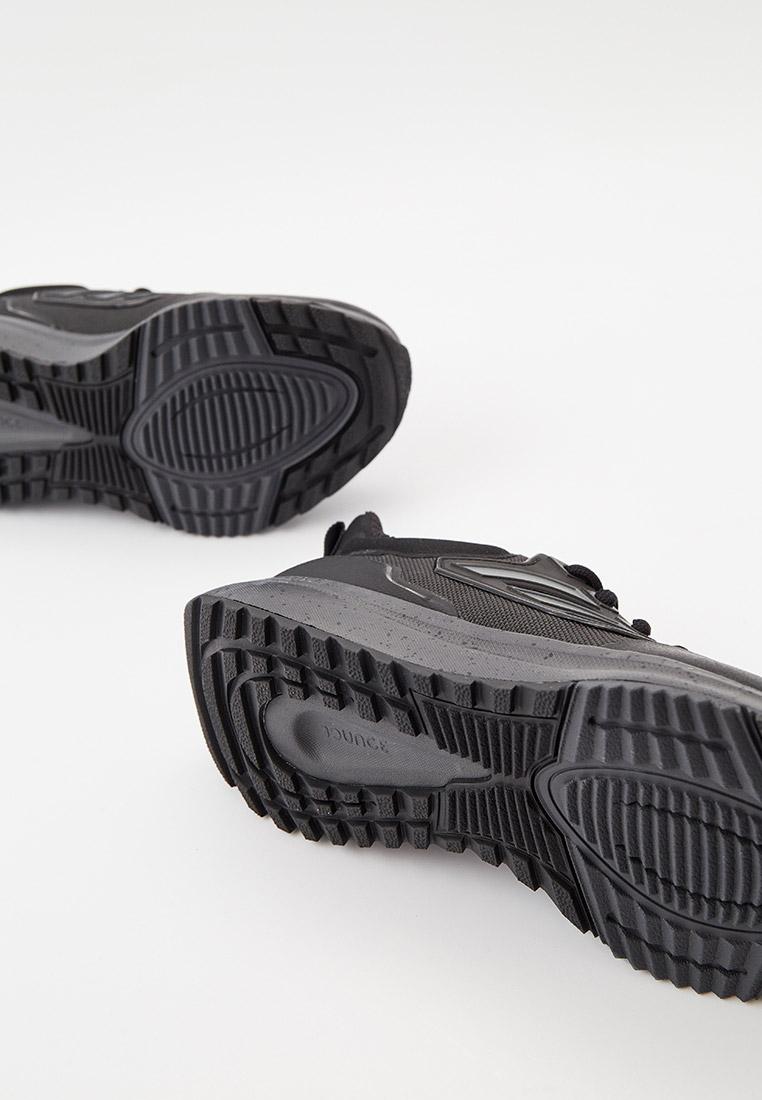 Мужские кроссовки Adidas (Адидас) H00495: изображение 5