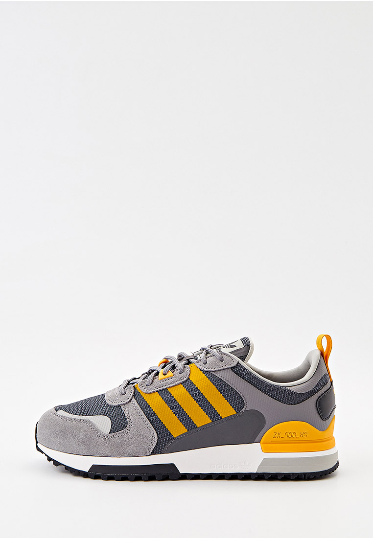 Мужские кроссовки Adidas Originals (Адидас Ориджиналс) H01847