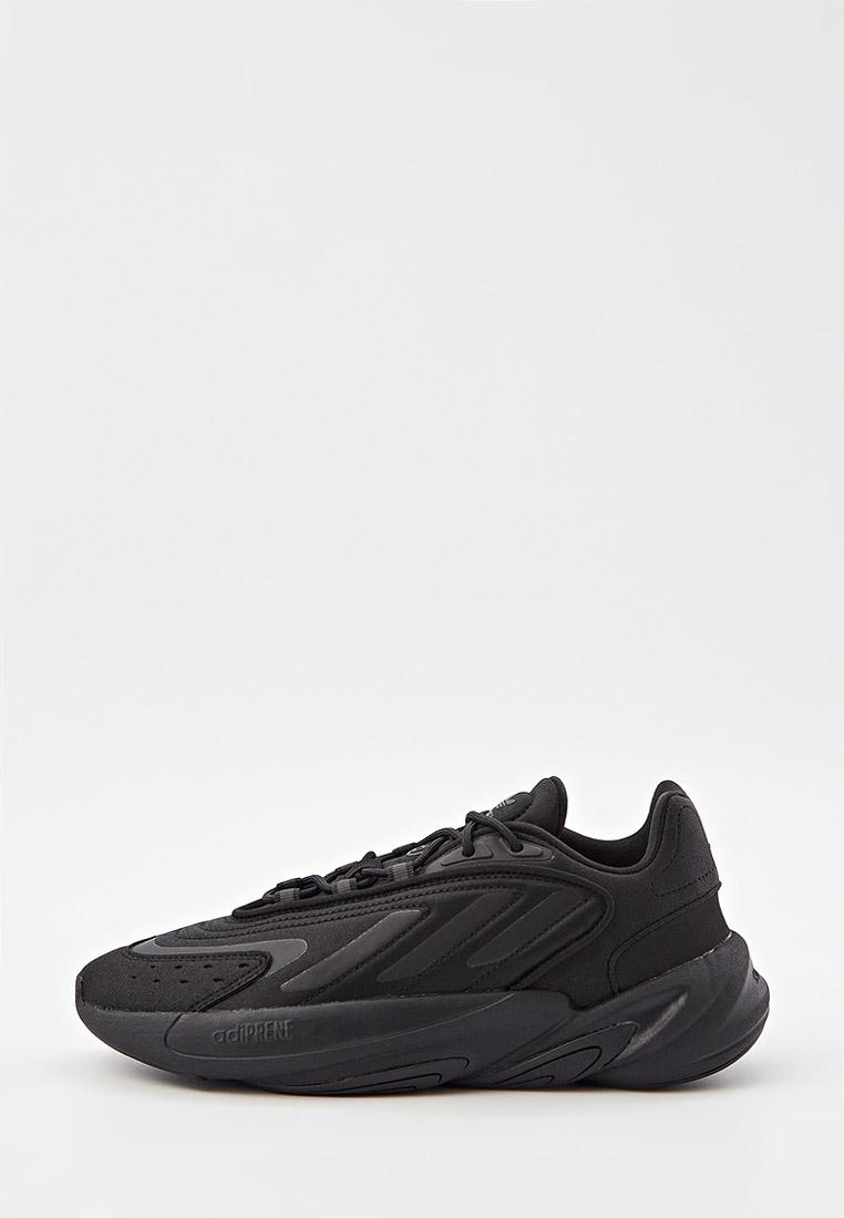 Кроссовки для мальчиков Adidas Originals (Адидас Ориджиналс) H03131: изображение 1