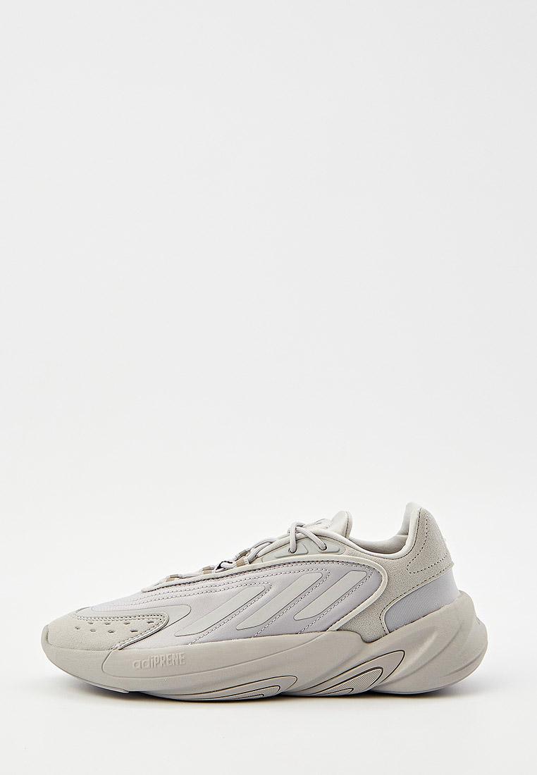 Кроссовки для мальчиков Adidas Originals (Адидас Ориджиналс) H03133