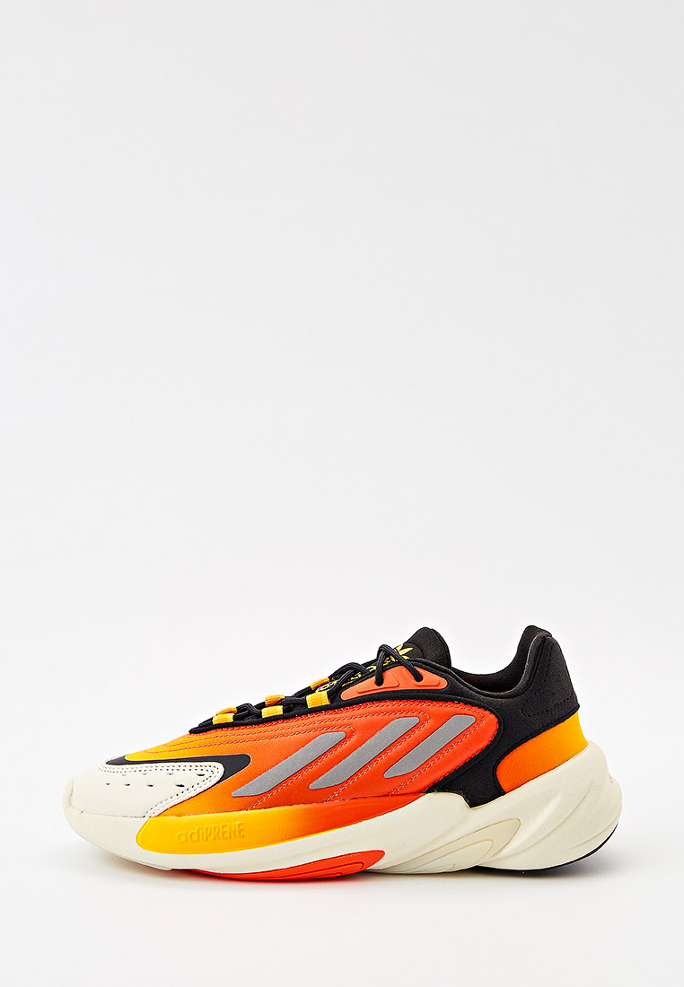 Кроссовки для мальчиков Adidas Originals (Адидас Ориджиналс) H04720: изображение 1
