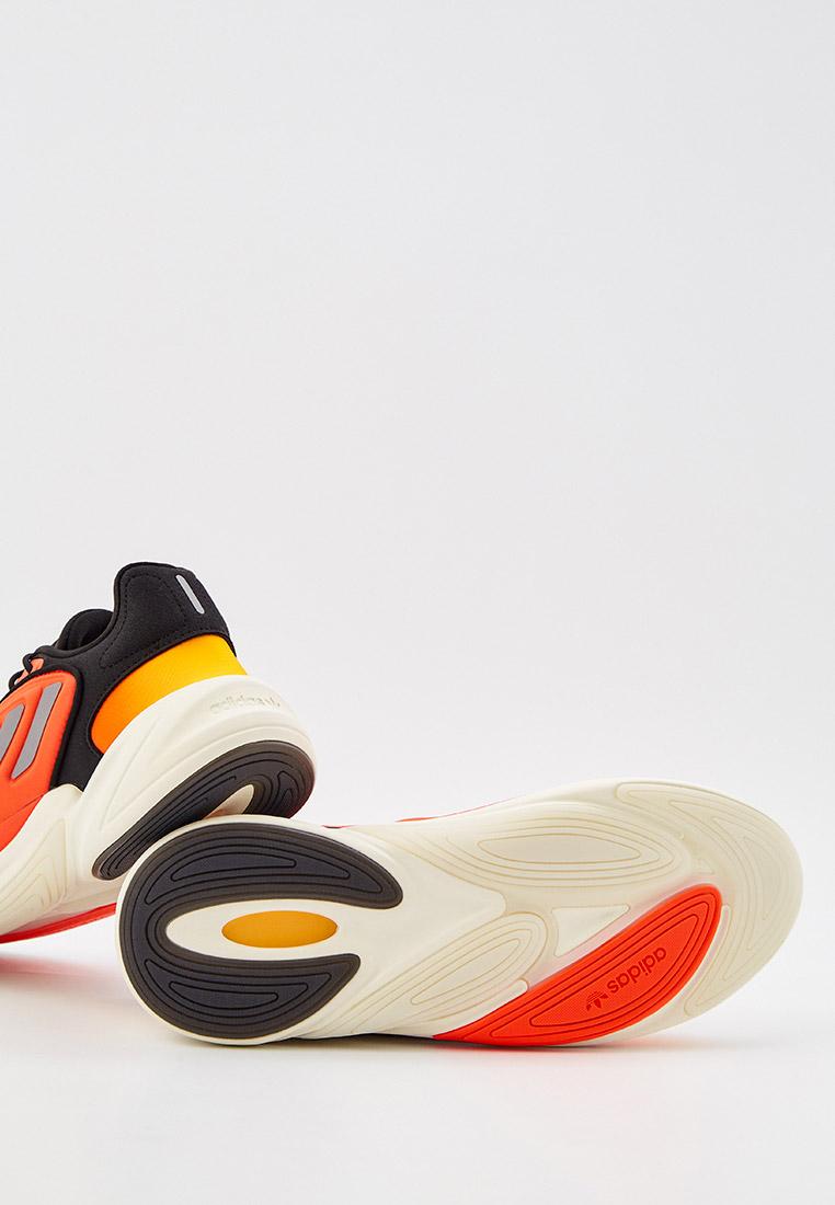 Мужские кроссовки Adidas Originals (Адидас Ориджиналс) G54894: изображение 5