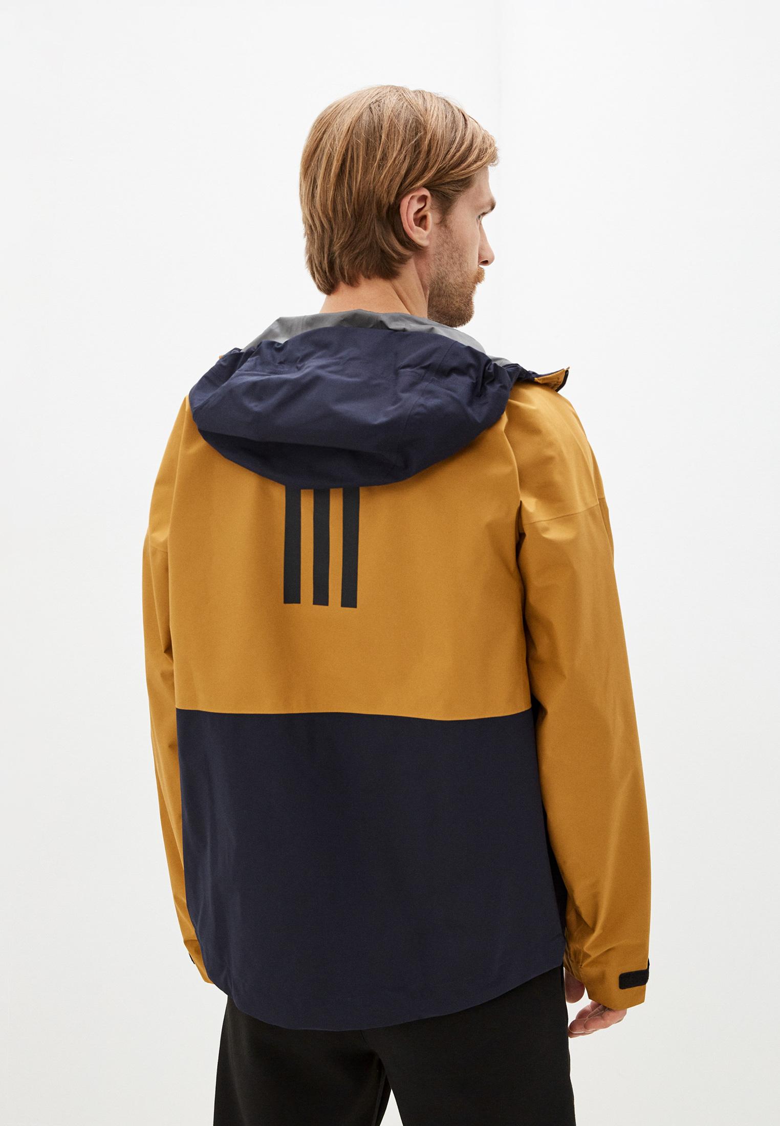 Adidas (Адидас) GQ4248: изображение 3