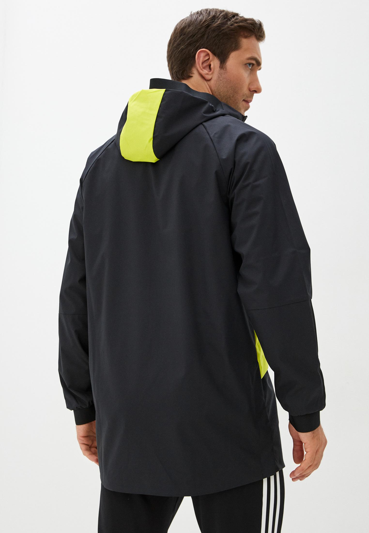 Мужская верхняя одежда Adidas (Адидас) GR2910: изображение 3