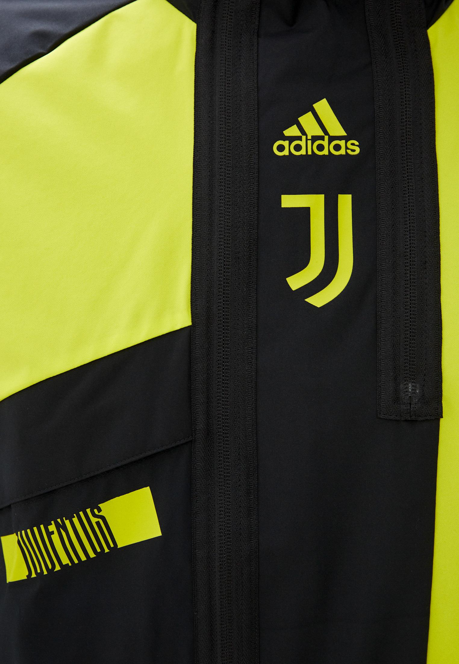 Мужская верхняя одежда Adidas (Адидас) GR2910: изображение 5