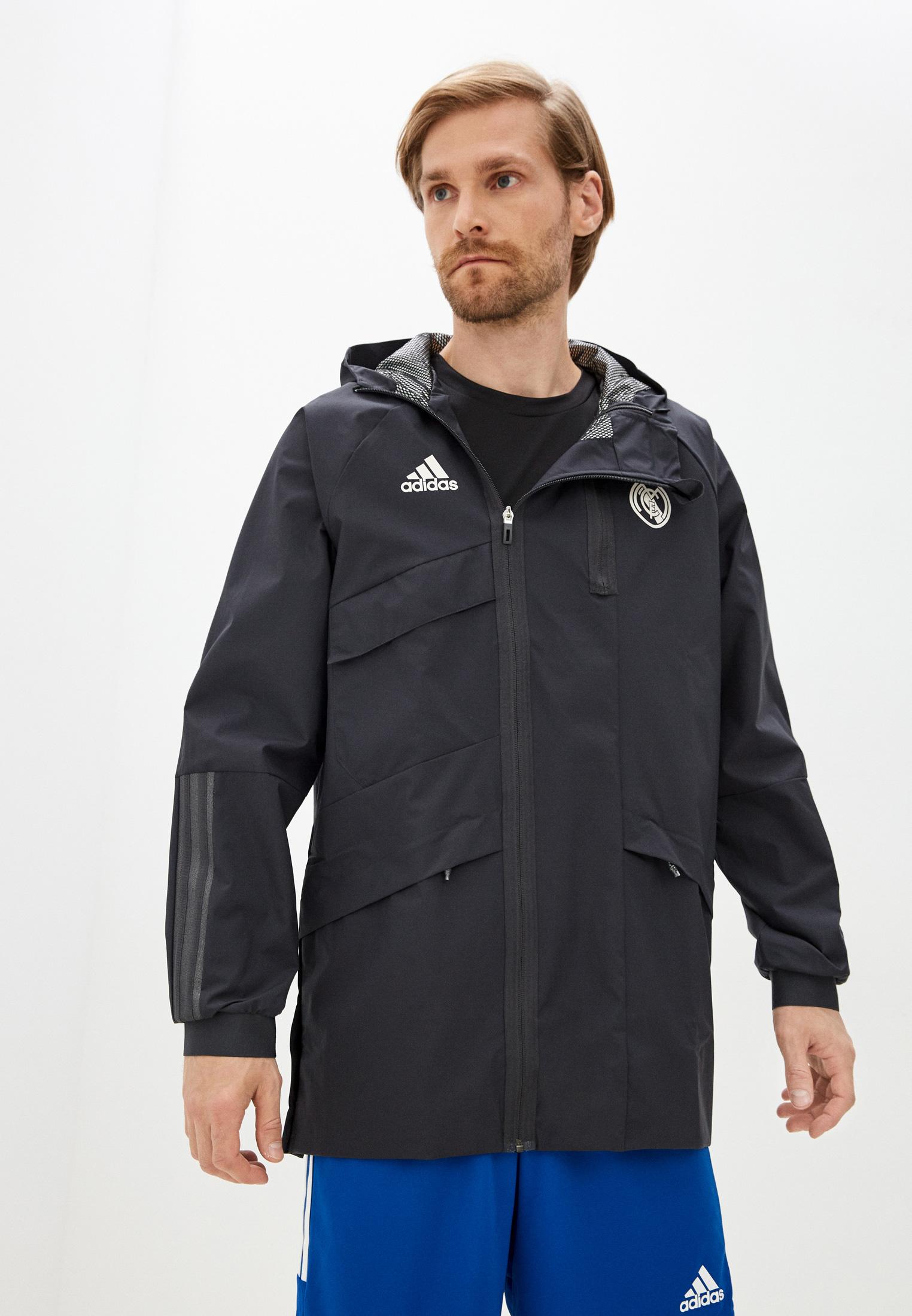 Мужская верхняя одежда Adidas (Адидас) GR4275