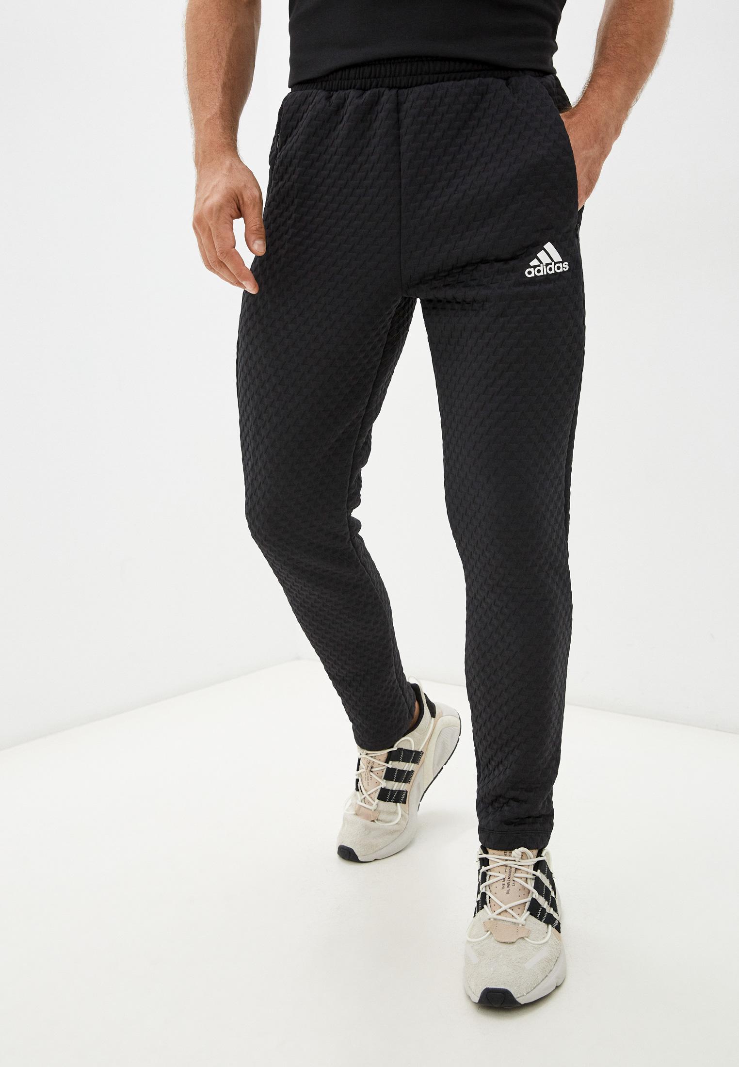 Мужские брюки Adidas (Адидас) GT3743