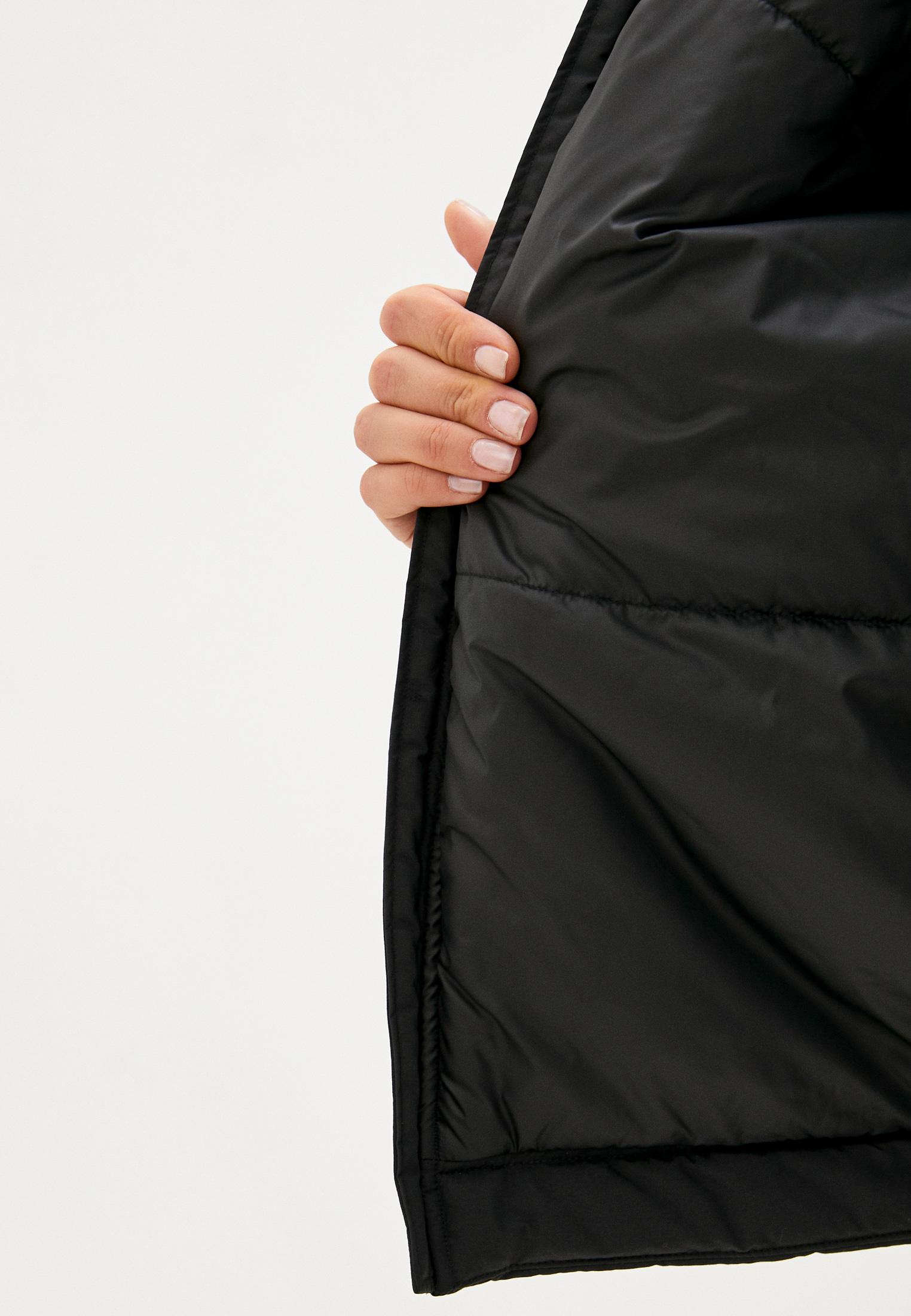 Утепленная куртка Adidas (Адидас) GT6593: изображение 4