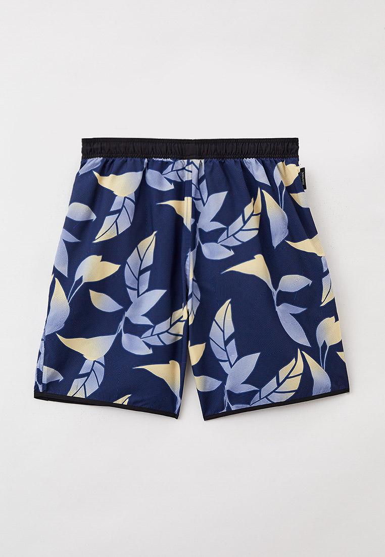 Мужские шорты для плавания Adidas (Адидас) GU9506: изображение 2