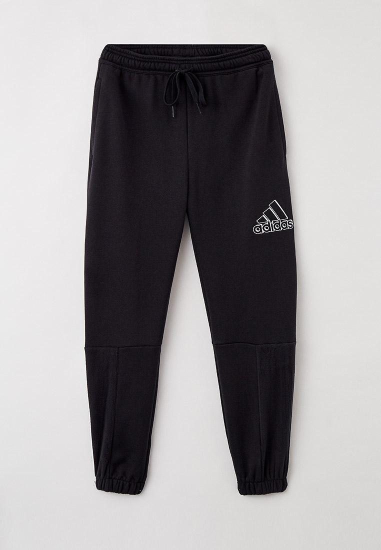 Спортивные брюки Adidas (Адидас) GV5299
