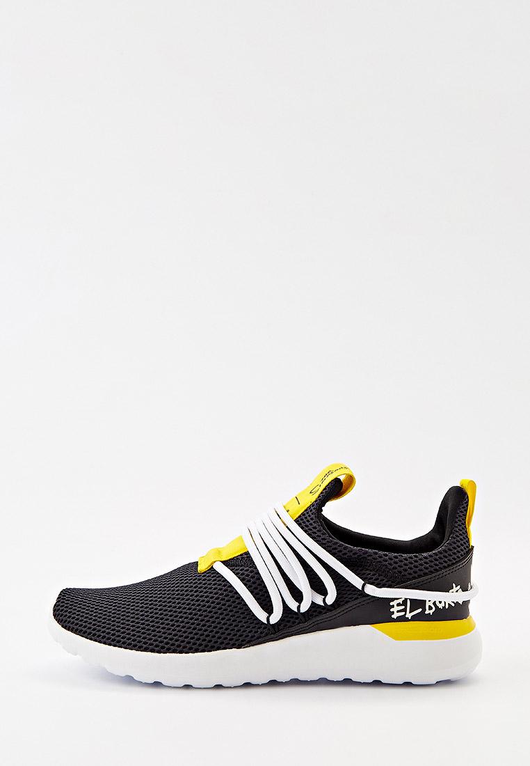 Мужские кроссовки Adidas (Адидас) GV9694