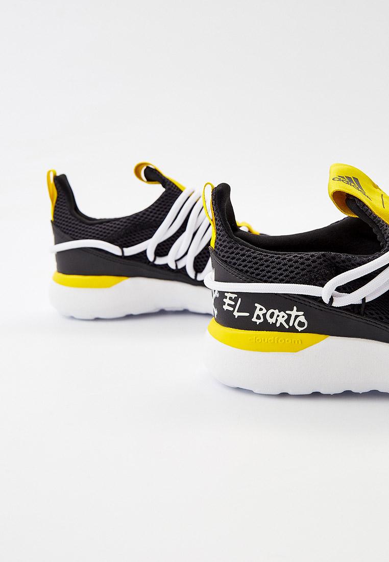 Мужские кроссовки Adidas (Адидас) GV9694: изображение 2