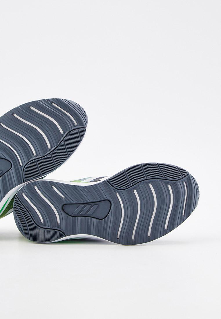 Кроссовки для мальчиков Adidas (Адидас) GY2748: изображение 5