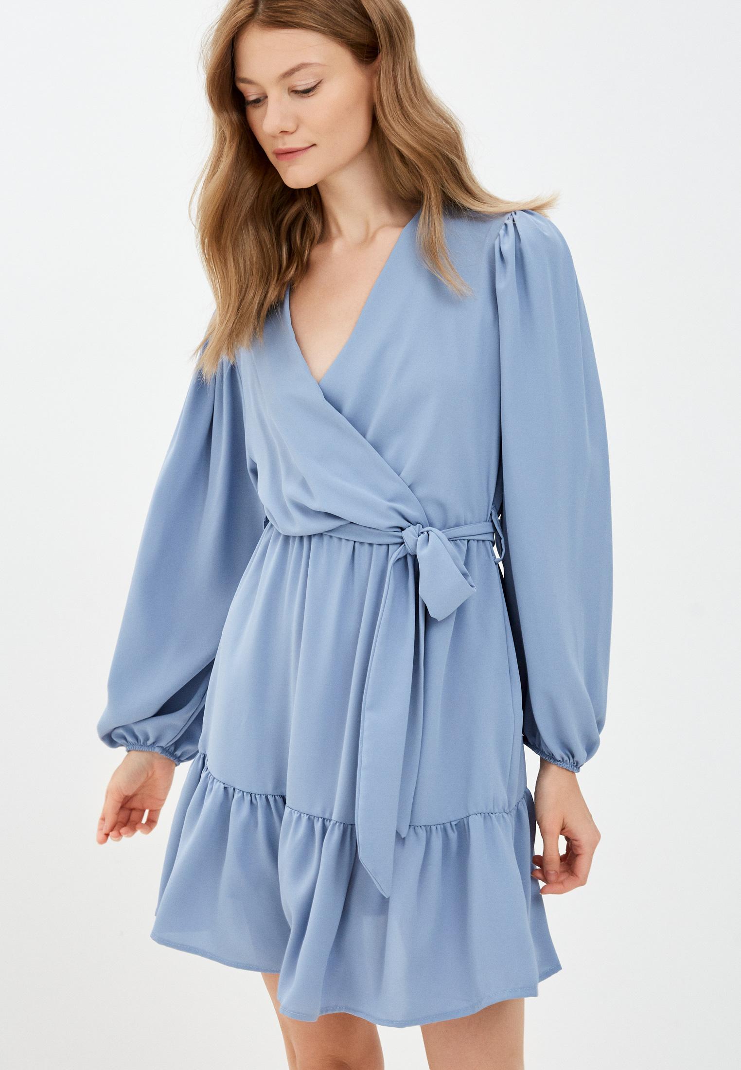 Платье Rinascimento CFC0103974003