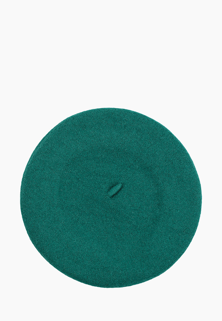 Берет United Colors of Benetton (Юнайтед Колорс оф Бенеттон) Берет United Colors of Benetton
