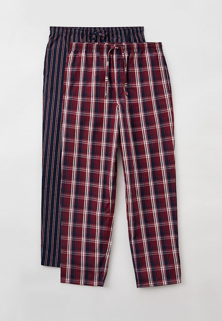 Мужские домашние брюки Marks & Spencer Брюки домашние 2 шт. Marks & Spencer