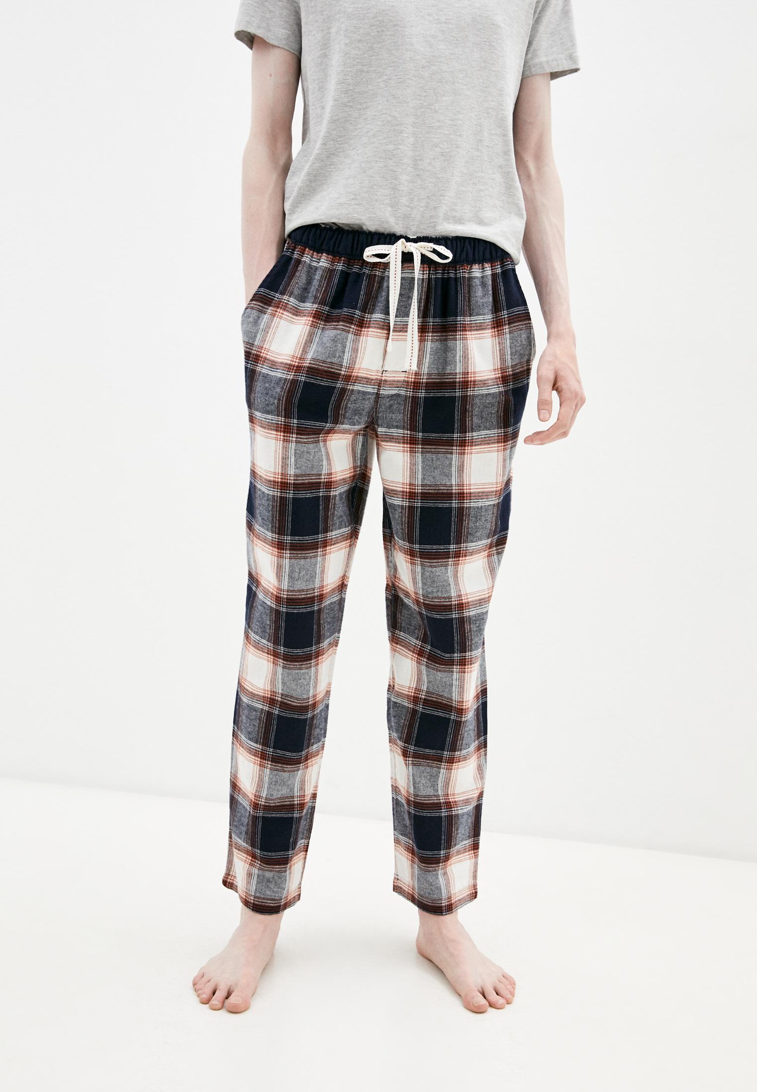 Мужские домашние брюки Marks & Spencer Брюки домашние Marks & Spencer