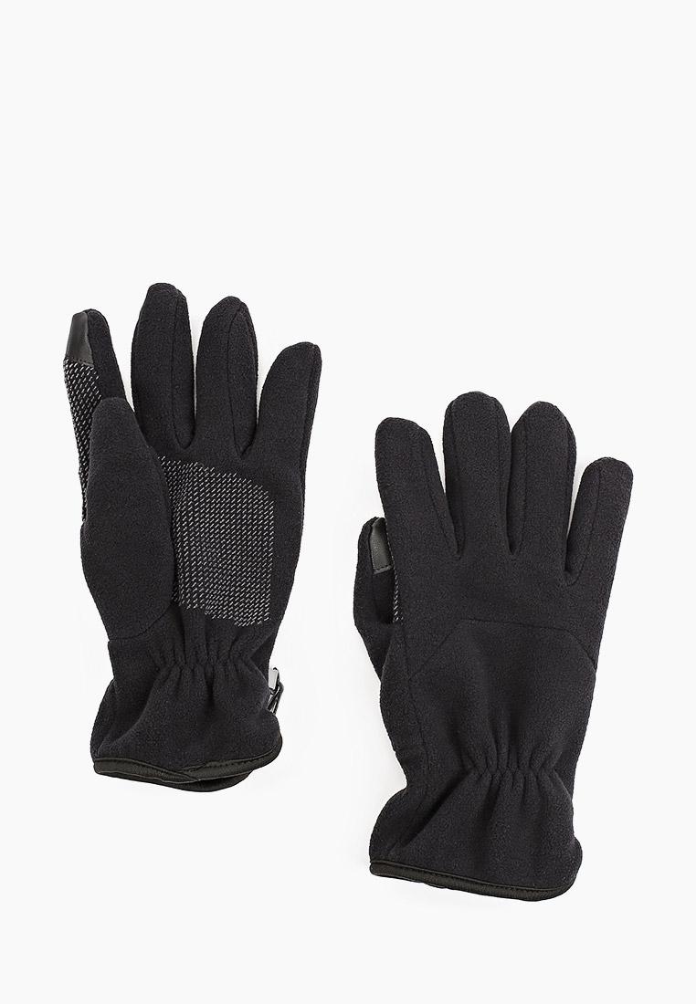 Мужские перчатки Marks & Spencer T092226M