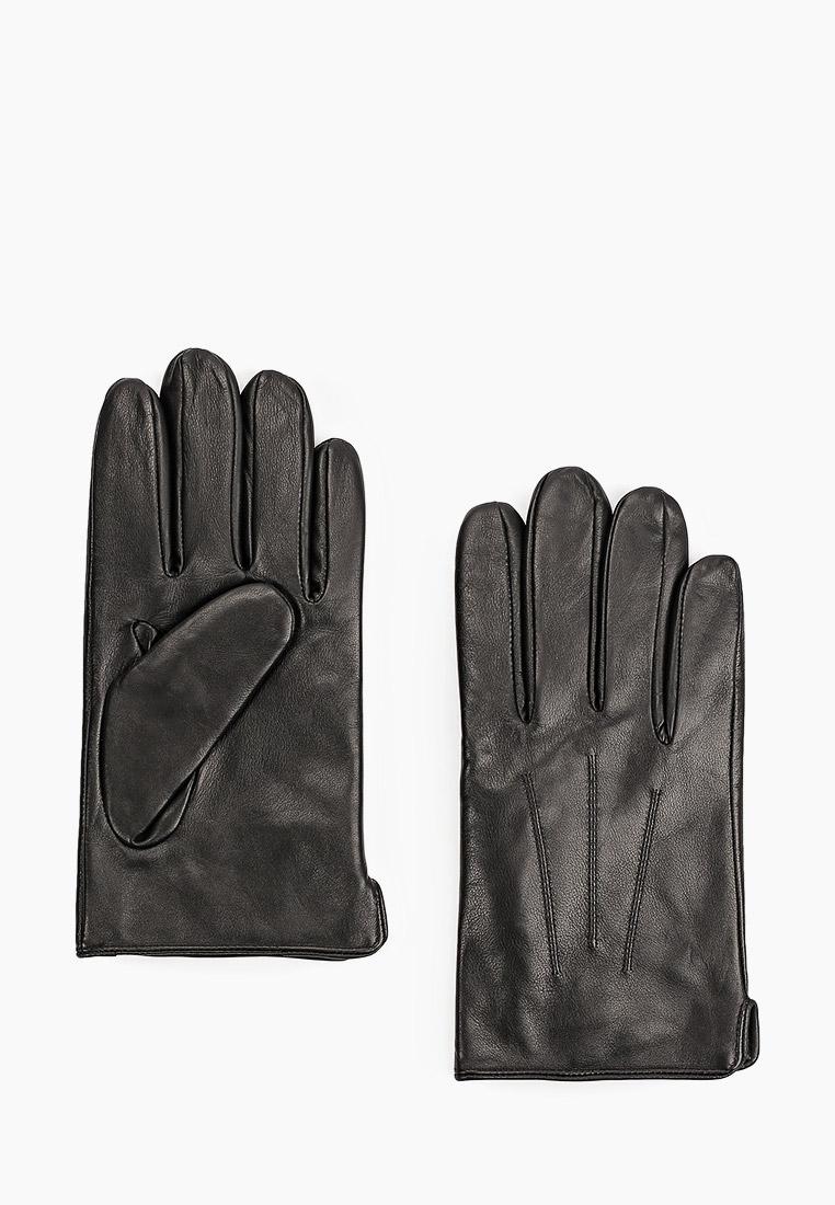 Мужские перчатки Marks & Spencer Перчатки Marks & Spencer