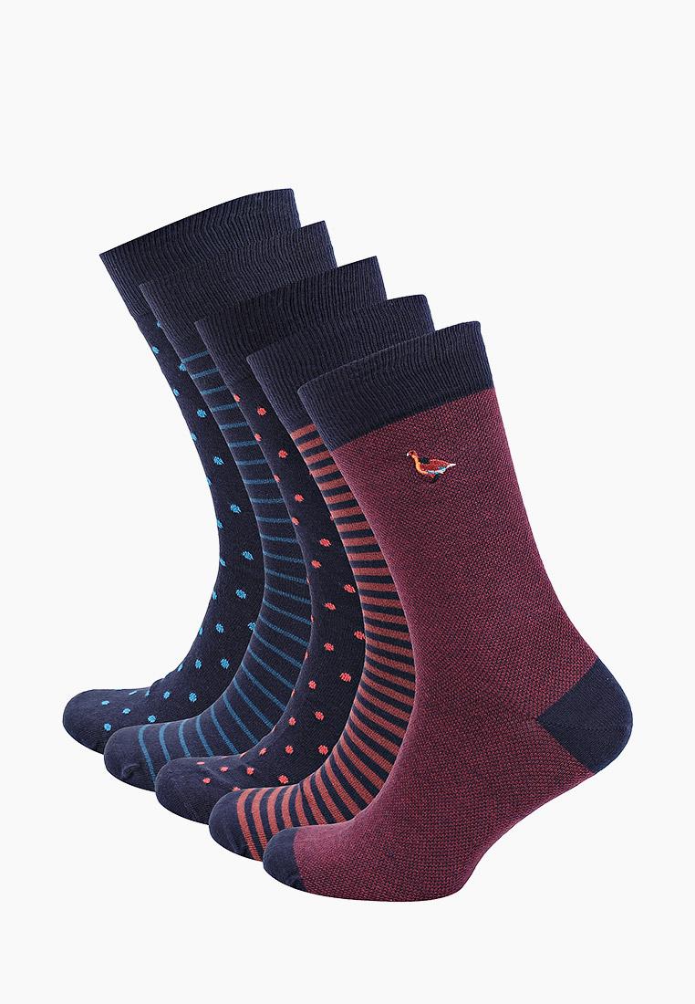 Носки Marks & Spencer T101137C