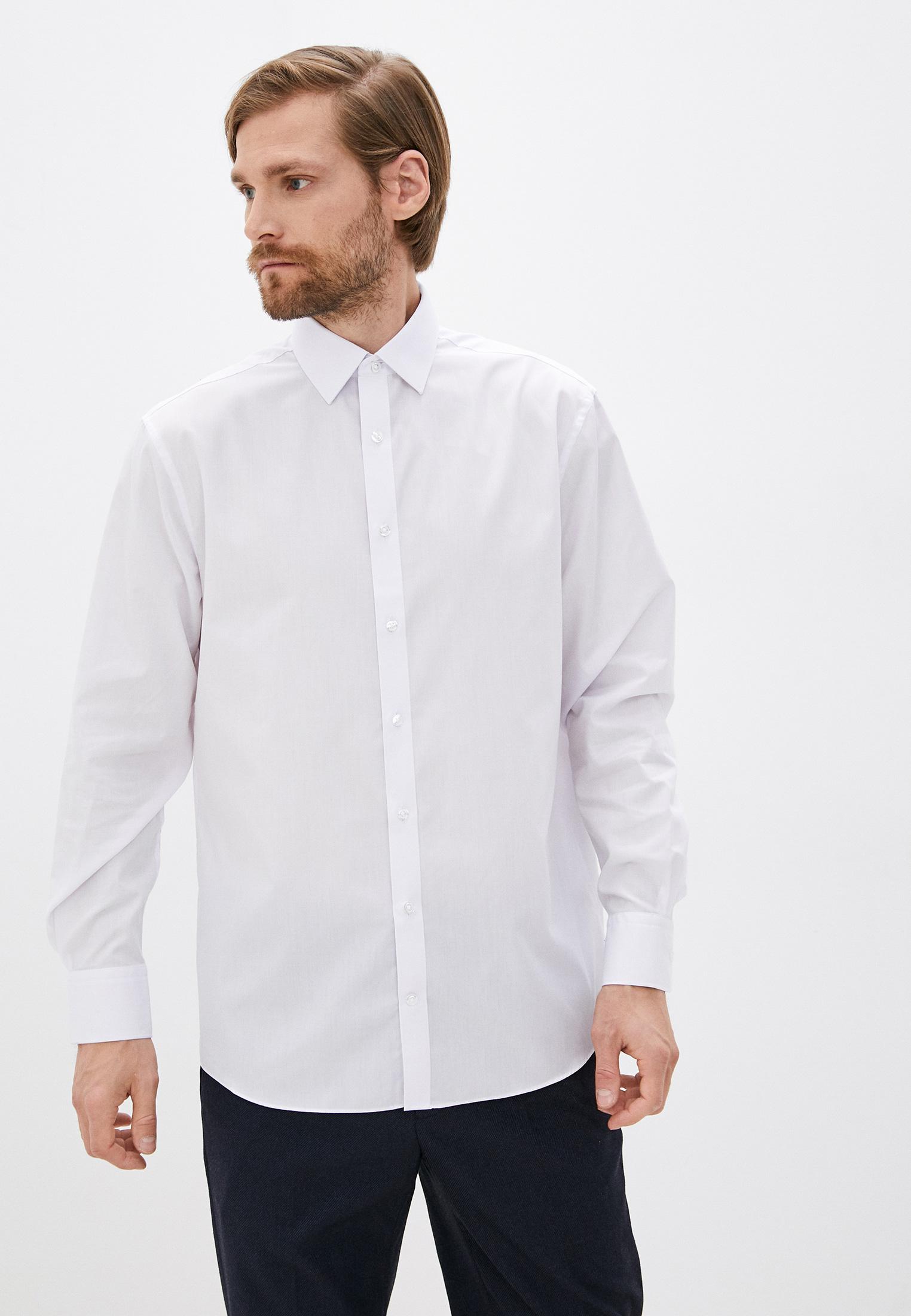 Рубашка с длинным рукавом Marks & Spencer T112167