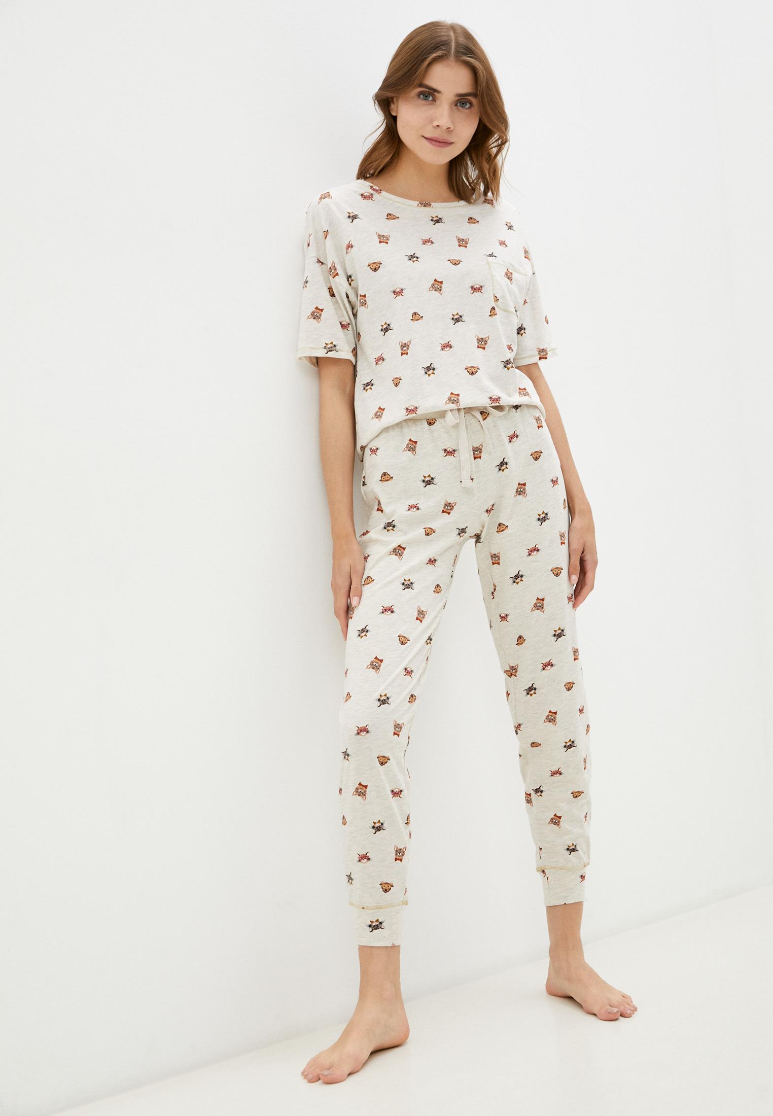 Женское белье и одежда для дома Marks & Spencer T371099J