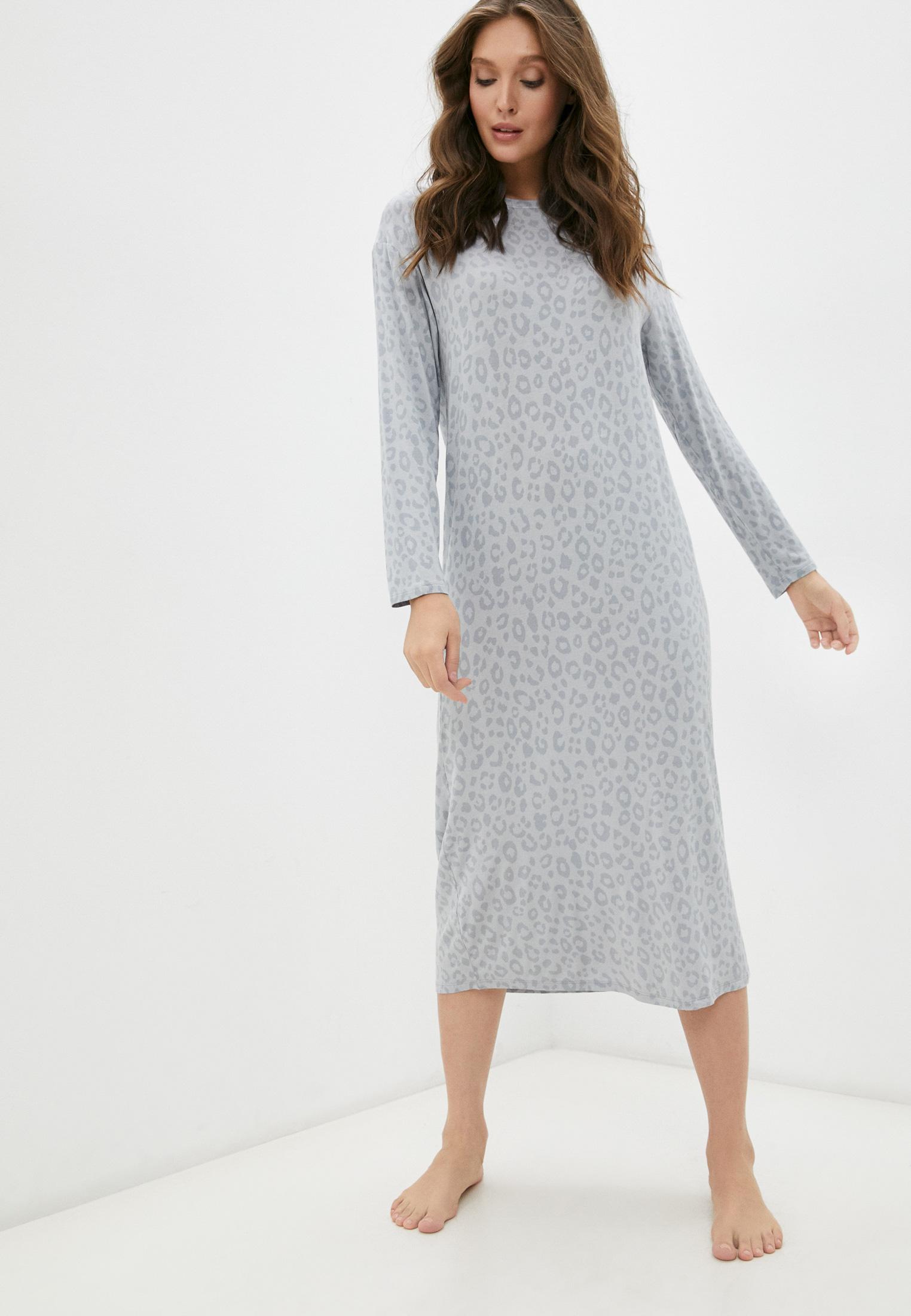 Женское белье и одежда для дома Marks & Spencer T376117N