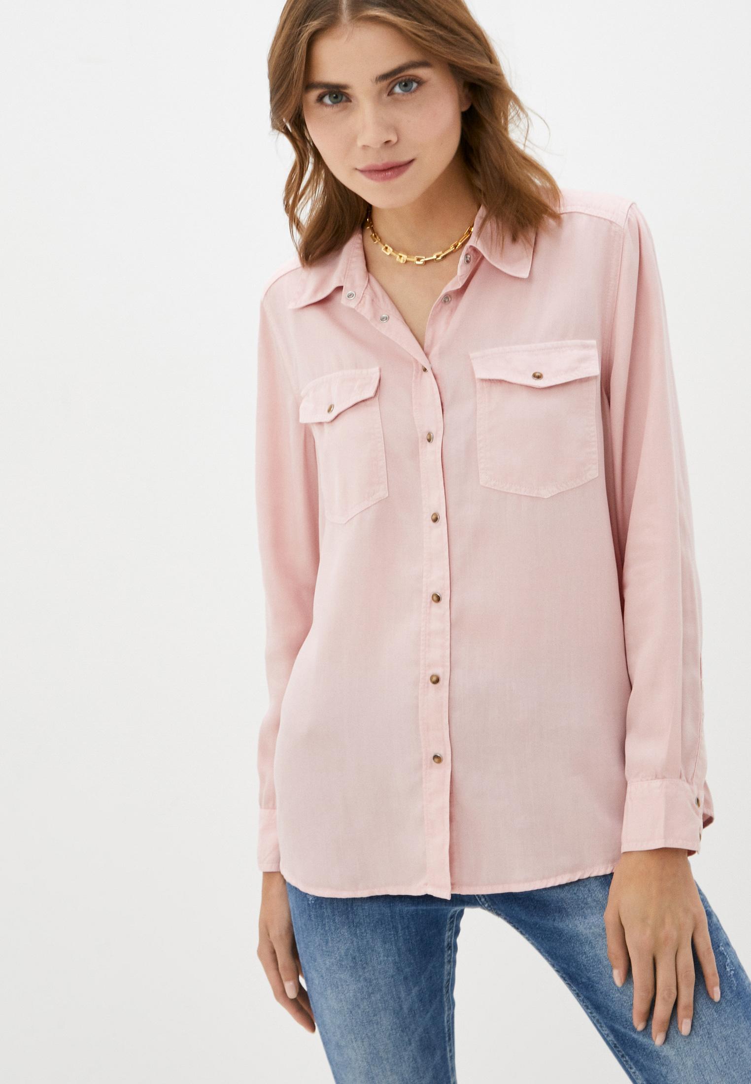 Рубашка Marks & Spencer Рубашка Marks & Spencer