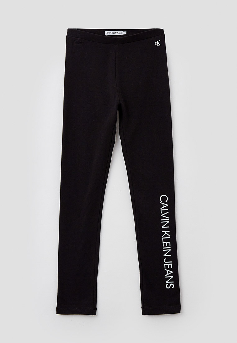 Леггинсы Calvin Klein Jeans IG0IG00740