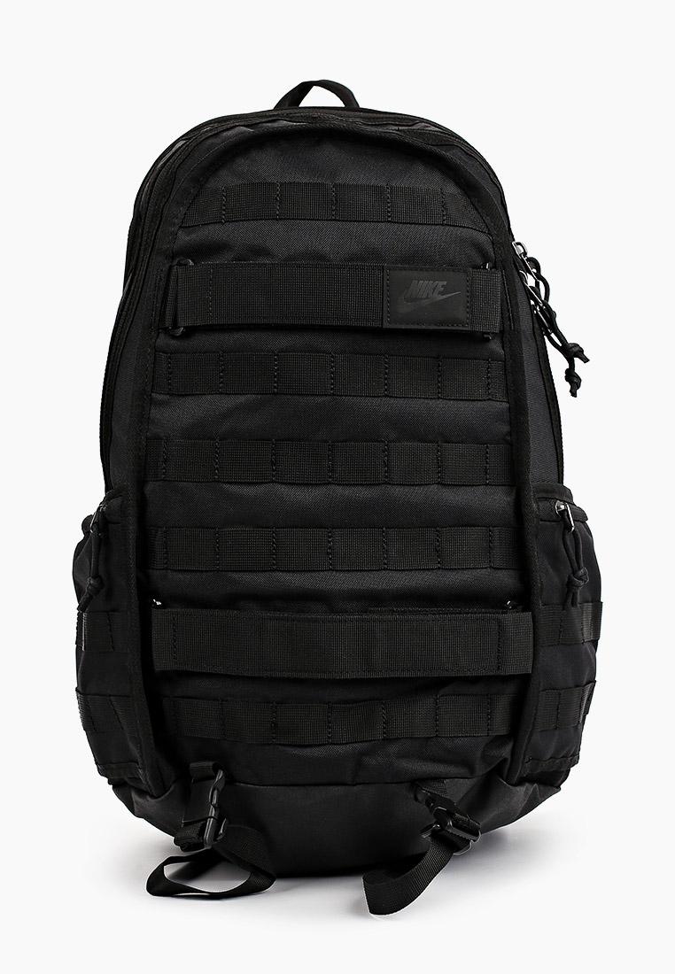 Рюкзак Nike (Найк) BA5971